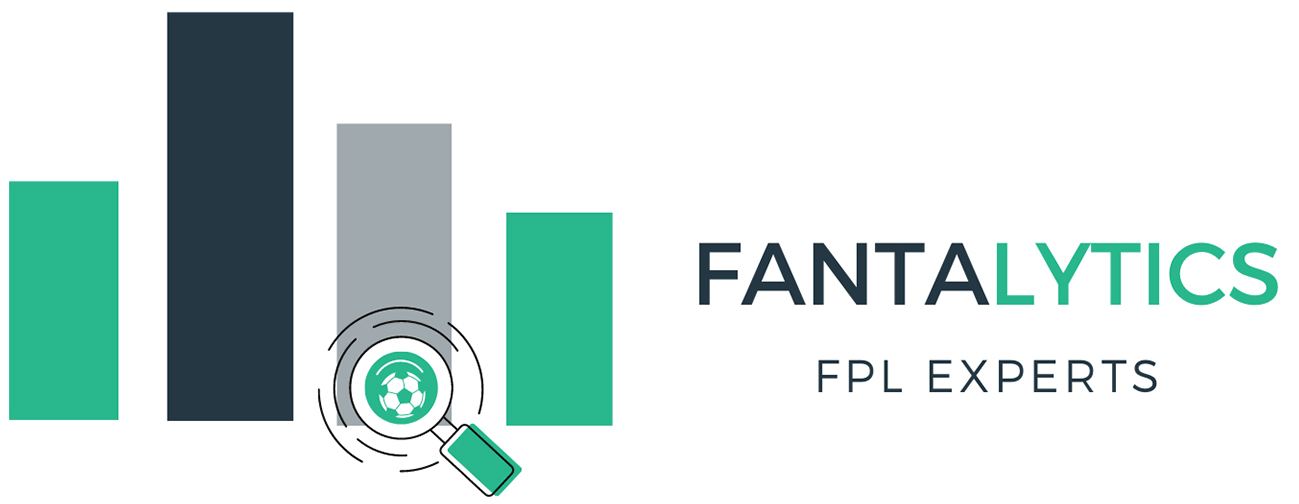 FPL Analize
